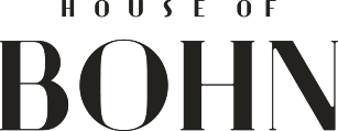 House of Bohn Logo